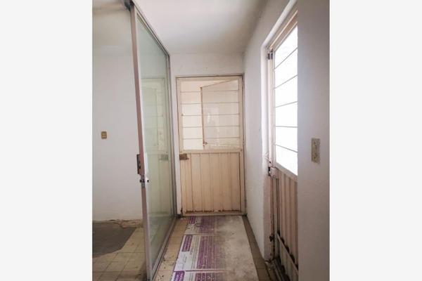 Foto de casa en renta en sc , cuautlixco, cuautla, morelos, 0 No. 07