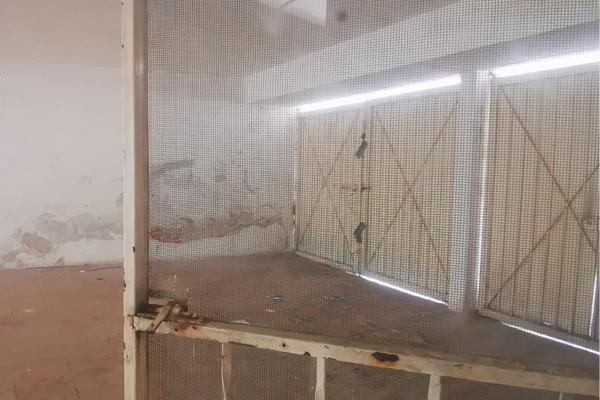 Foto de casa en renta en sc , cuautlixco, cuautla, morelos, 0 No. 08