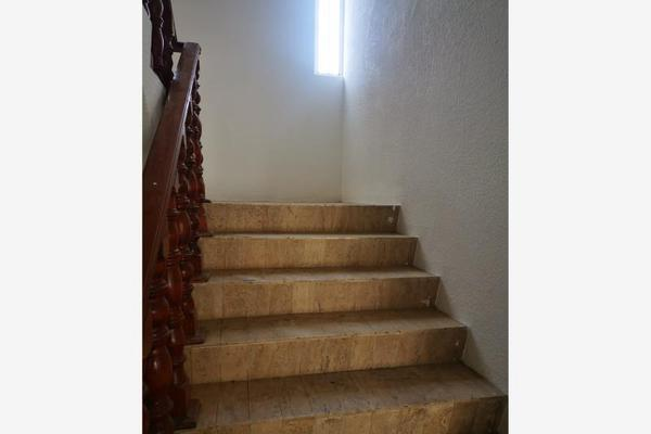 Foto de casa en renta en sc , cuautlixco, cuautla, morelos, 0 No. 09
