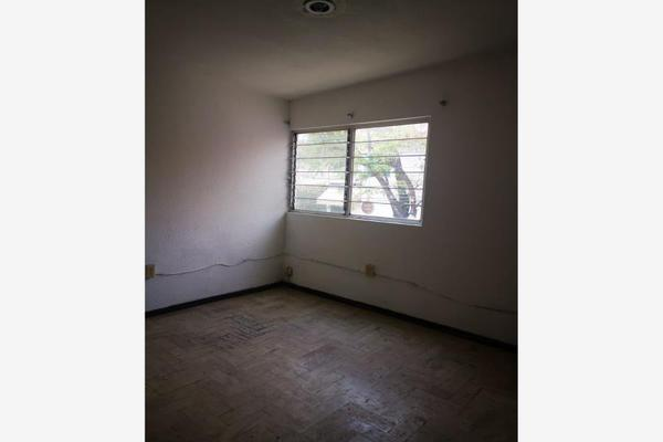 Foto de casa en renta en sc , cuautlixco, cuautla, morelos, 0 No. 11