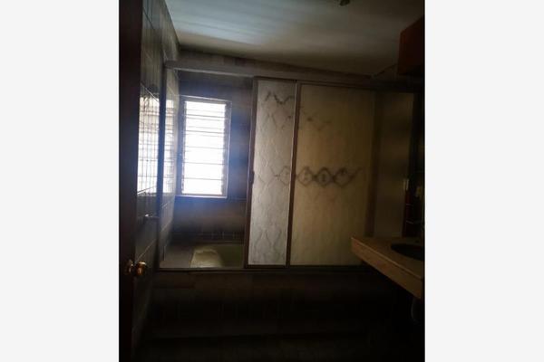 Foto de casa en renta en sc , cuautlixco, cuautla, morelos, 0 No. 13