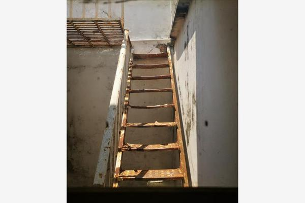 Foto de casa en renta en sc , cuautlixco, cuautla, morelos, 0 No. 15