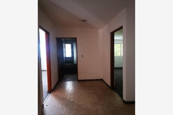 Foto de casa en renta en sc , cuautlixco, cuautla, morelos, 0 No. 18