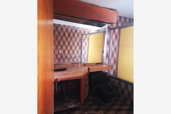 Foto de casa en renta en sc , cuautlixco, cuautla, morelos, 0 No. 19