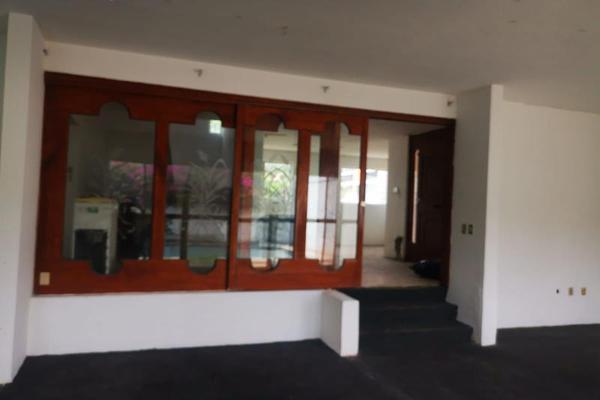 Foto de casa en renta en sc , cuautlixco, cuautla, morelos, 0 No. 20