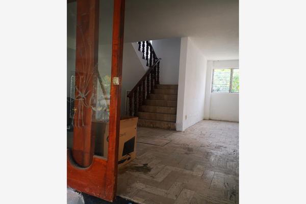 Foto de casa en renta en sc , cuautlixco, cuautla, morelos, 0 No. 21