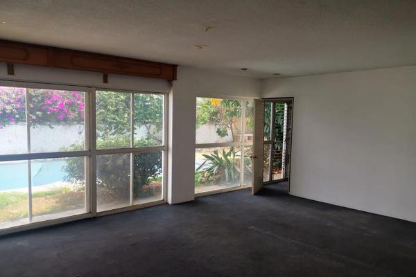 Foto de casa en renta en sc , cuautlixco, cuautla, morelos, 0 No. 22