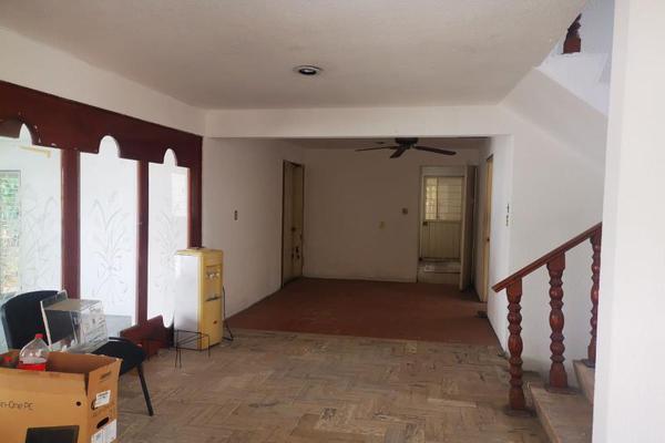 Foto de casa en renta en sc , cuautlixco, cuautla, morelos, 0 No. 23
