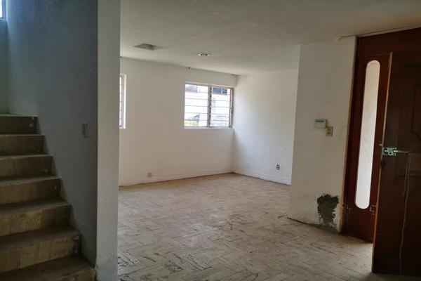 Foto de casa en renta en sc , cuautlixco, cuautla, morelos, 0 No. 24