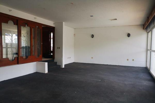 Foto de casa en renta en sc , cuautlixco, cuautla, morelos, 0 No. 26