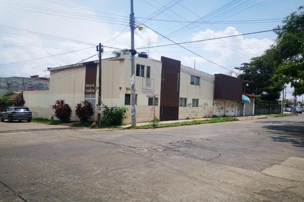 Foto de casa en renta en sc , cuautlixco, cuautla, morelos, 0 No. 28