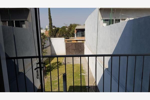 Foto de casa en venta en sc , cuautlixco, cuautla, morelos, 4657733 No. 02