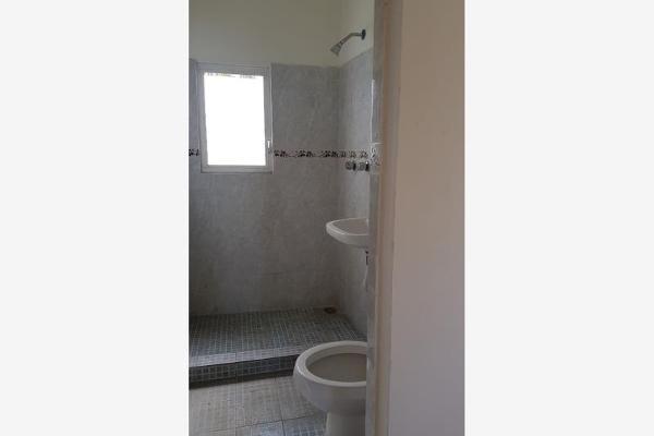 Foto de casa en venta en sc , cuautlixco, cuautla, morelos, 4657733 No. 03