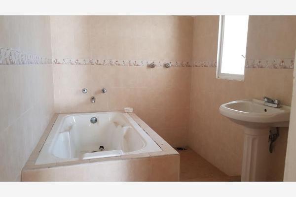 Foto de casa en venta en sc , cuautlixco, cuautla, morelos, 4657733 No. 04