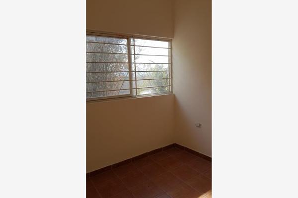 Foto de casa en venta en sc , cuautlixco, cuautla, morelos, 4657733 No. 05