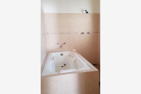 Foto de casa en venta en sc , cuautlixco, cuautla, morelos, 4657733 No. 06