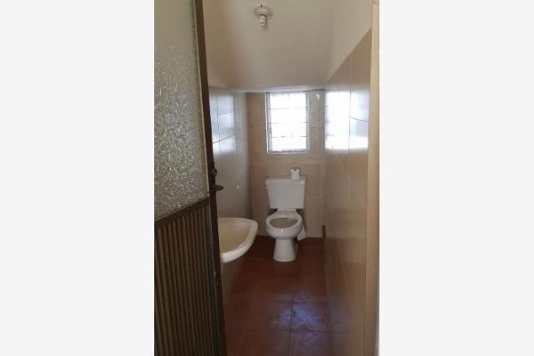 Foto de casa en venta en sc , cuautlixco, cuautla, morelos, 4657733 No. 12