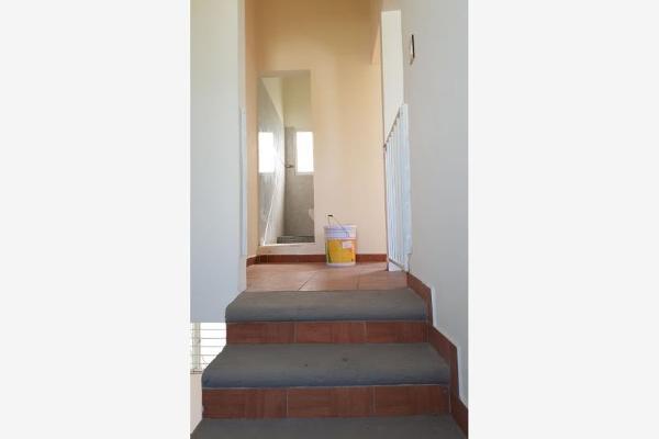 Foto de casa en venta en sc , cuautlixco, cuautla, morelos, 4657733 No. 13