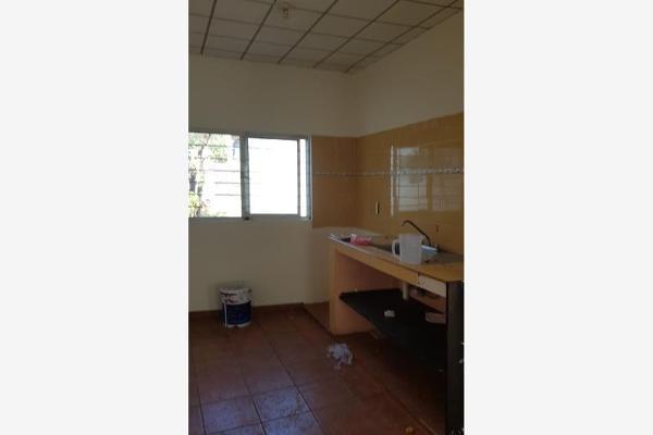 Foto de casa en venta en sc , cuautlixco, cuautla, morelos, 4657733 No. 14