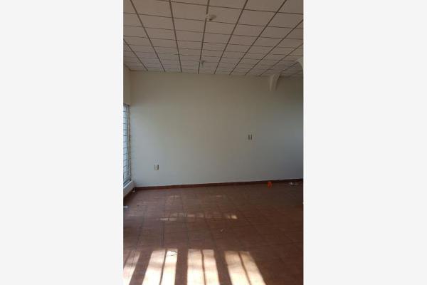 Foto de casa en venta en sc , cuautlixco, cuautla, morelos, 4657733 No. 15