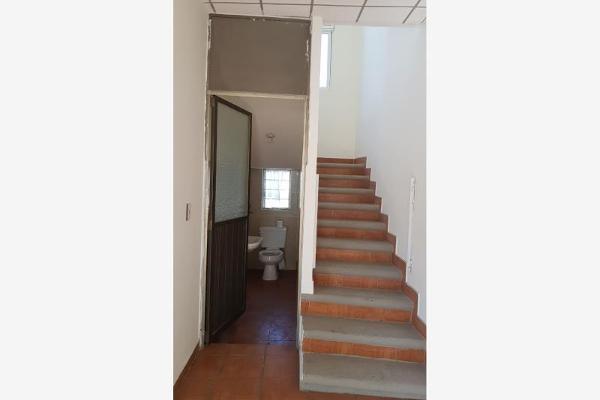 Foto de casa en venta en sc , cuautlixco, cuautla, morelos, 4657733 No. 16