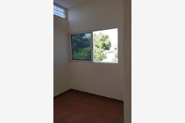 Foto de casa en venta en sc , cuautlixco, cuautla, morelos, 4657733 No. 24