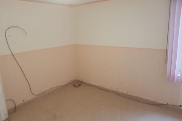 Foto de casa en venta en s/c , ejido de tecámac, tecámac, méxico, 0 No. 05