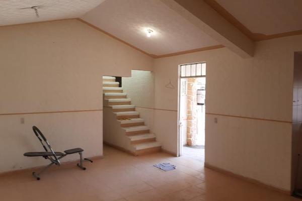 Foto de casa en venta en s/c , ejido de tecámac, tecámac, méxico, 0 No. 11