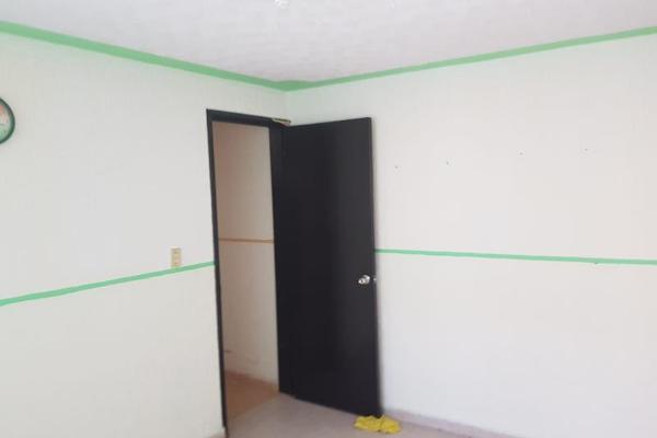 Foto de casa en venta en s/c , ejido de tecámac, tecámac, méxico, 0 No. 13