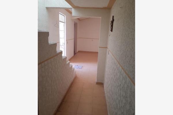 Foto de casa en venta en s/c , ejido de tecámac, tecámac, méxico, 0 No. 14