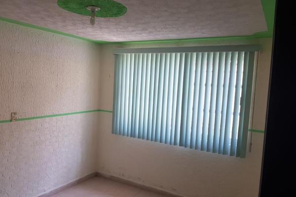 Foto de casa en venta en s/c , ejido de tecámac, tecámac, méxico, 0 No. 15
