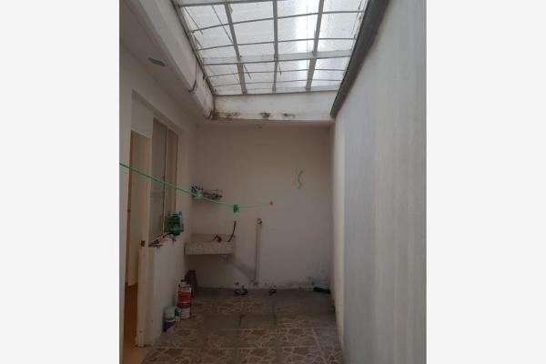 Foto de casa en venta en s/c , ejido de tecámac, tecámac, méxico, 0 No. 17