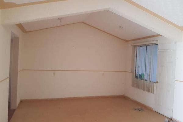 Foto de casa en venta en s/c , ejido de tecámac, tecámac, méxico, 0 No. 18