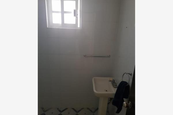 Foto de casa en venta en s/c , ejido de tecámac, tecámac, méxico, 0 No. 19