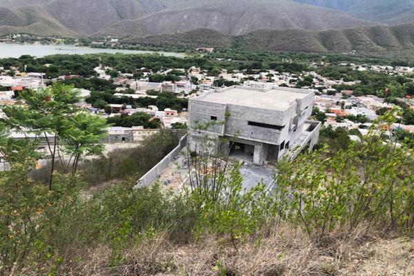 Foto de terreno habitacional en venta en sc , el cercado centro, santiago, nuevo león, 0 No. 07