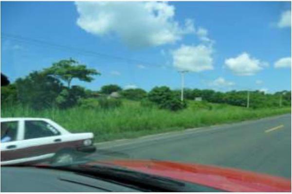 Foto de rancho en venta en s/c , encinal de ojapa, texistepec, veracruz de ignacio de la llave, 10098383 No. 02