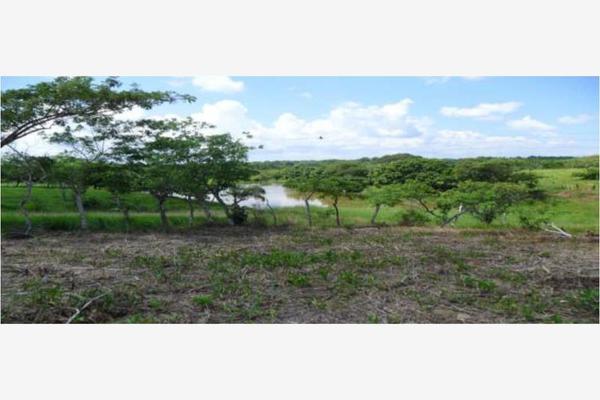 Foto de rancho en venta en s/c , encinal de ojapa, texistepec, veracruz de ignacio de la llave, 10098383 No. 09