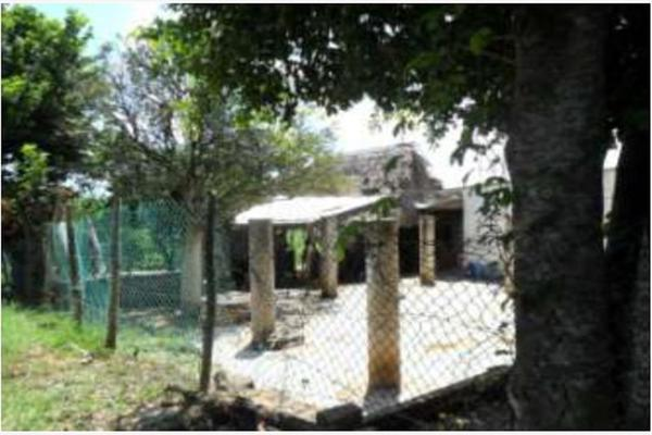 Foto de rancho en venta en s/c , encinal de ojapa, texistepec, veracruz de ignacio de la llave, 10098383 No. 18