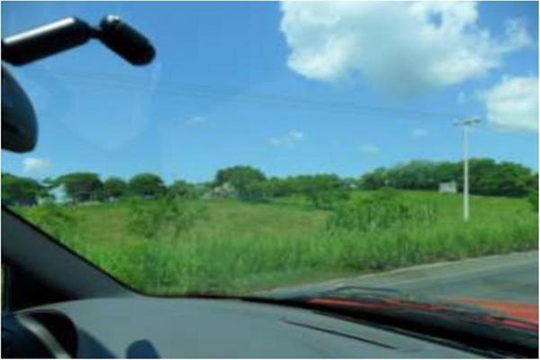 Foto de rancho en venta en s/c , encinal de ojapa, texistepec, veracruz de ignacio de la llave, 10098383 No. 33