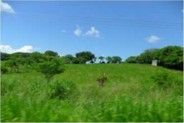 Foto de rancho en venta en s/c , encinal de ojapa, texistepec, veracruz de ignacio de la llave, 10098383 No. 34