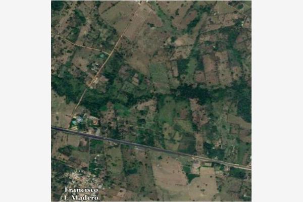 Foto de rancho en venta en s/c , encinal de ojapa, texistepec, veracruz de ignacio de la llave, 10098383 No. 35