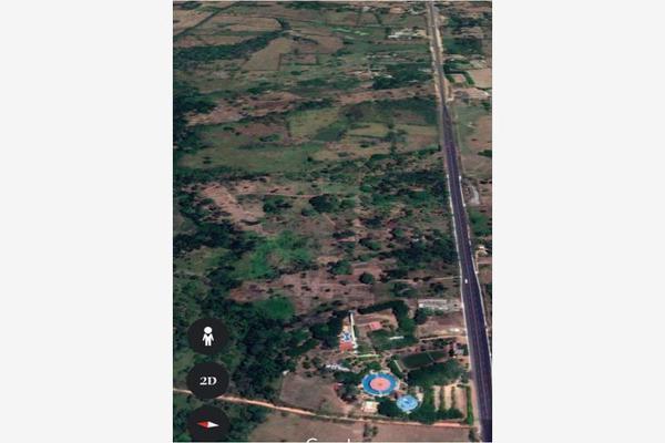 Foto de rancho en venta en s/c , encinal de ojapa, texistepec, veracruz de ignacio de la llave, 10098383 No. 36