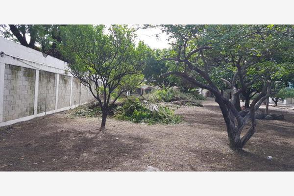 Foto de casa en venta en sc , gabriel tepepa, cuautla, morelos, 5916584 No. 02