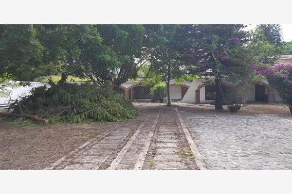 Foto de casa en venta en sc , gabriel tepepa, cuautla, morelos, 5916584 No. 03