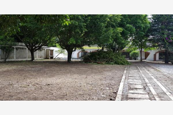 Foto de casa en venta en sc , gabriel tepepa, cuautla, morelos, 5916584 No. 04