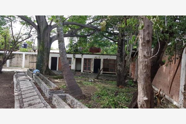 Foto de casa en venta en sc , gabriel tepepa, cuautla, morelos, 5916584 No. 05