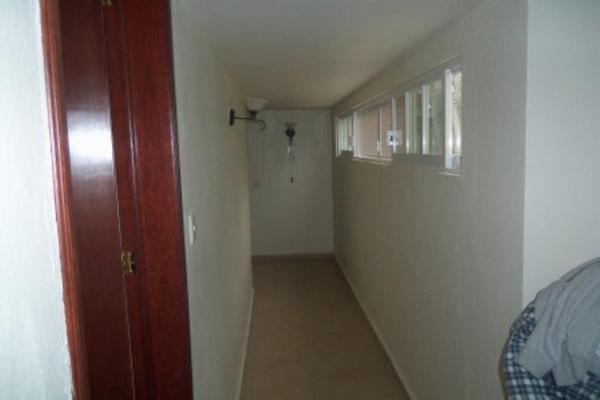 Foto de casa en venta en sc , gabriel tepepa, cuautla, morelos, 7181391 No. 09