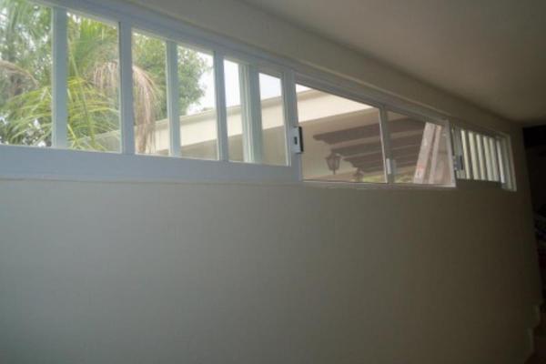 Foto de casa en venta en sc , gabriel tepepa, cuautla, morelos, 7181391 No. 10