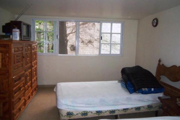Foto de casa en venta en sc , gabriel tepepa, cuautla, morelos, 7181391 No. 11