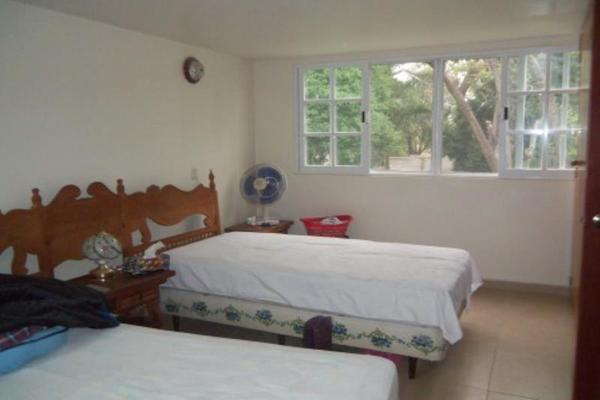 Foto de casa en venta en sc , gabriel tepepa, cuautla, morelos, 7181391 No. 12